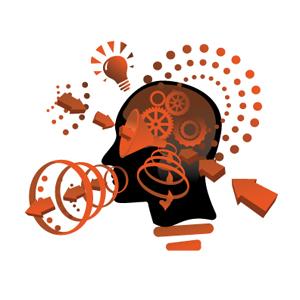 cross-business creativity learnings
