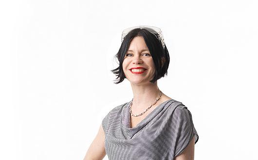 Anna Stenstam on Pharma TV