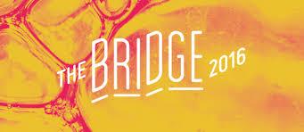 The Bridge Summit