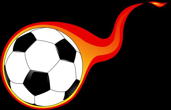 buckyball soccer
